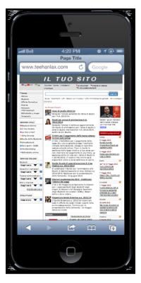 iphone-sito-desktop-200x400
