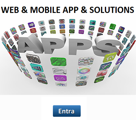 APPS+entra