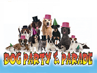 dog-party2