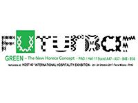 logo-futur-green-no-riga-italiano