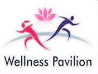 wellnes pavilion